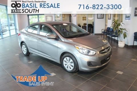 Basil Used Cars >> 113 Used Cars Trucks Suvs In Stock In Buffalo Basil Resale Delaware